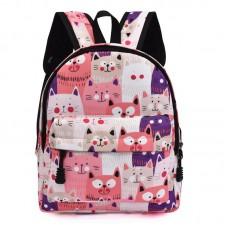 Детские рюкзаки XHB-0001