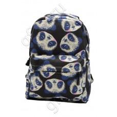 Рюкзак с пандами ZH-040