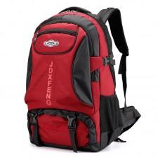 Рюкзак Походный Красный Gfiea ВMC-003
